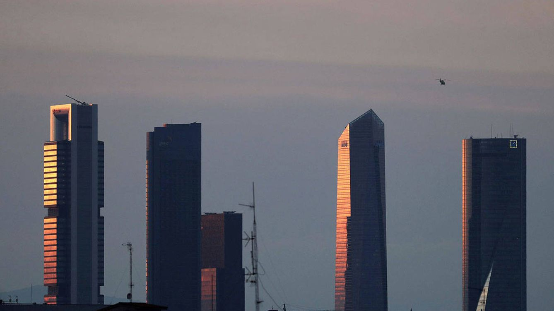 Madrid y Cataluña lideran la lista de alarmas por blanqueo de capitales: así trabajan los registradores del CRAB