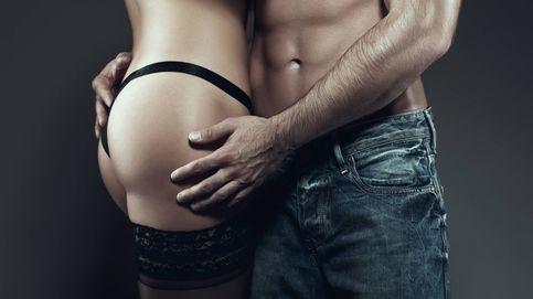 Las tres posturas sexuales que harán que ella goce al máximo