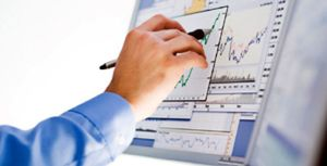 Los inversores comienzan a replegarse en el mercado de los CDS europeos