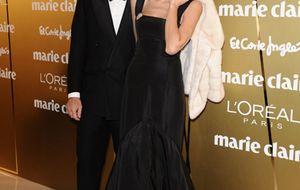 Foto: Premios Marie Claire 2010