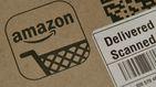 Amazon Prime Day: los mejores descuentos en ropa, pulseras de actividad y mucho más