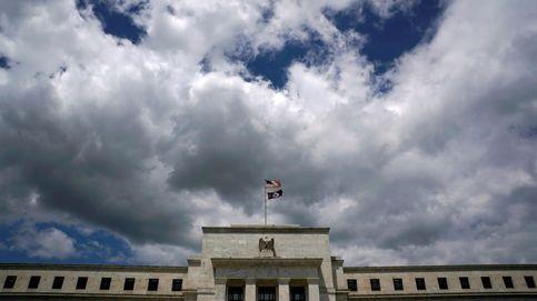Las minutas de la Fed arrojan luz sobre su (falta de) plan de política monetaria en 2019