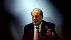 Slim pone en manos de la española Secuoya su tele de pago en Colombia