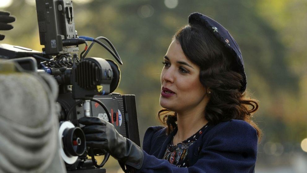 ¿Por qué Antena 3 ha decidido cobrar por ver 'El tiempo entre costuras'?