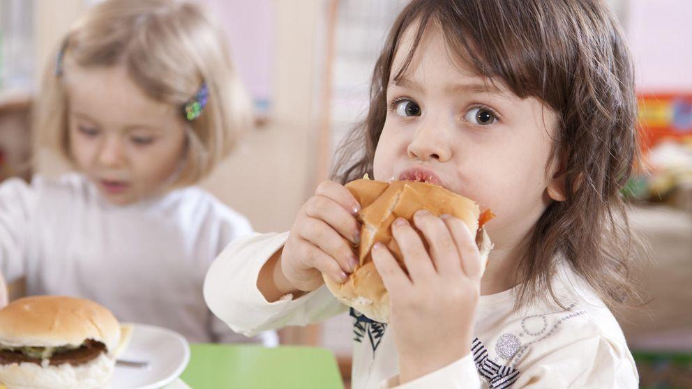 No podemos seguir una pedagogía de la hamburguesa: ICOT 2015