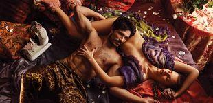 Post de Cómo hacer el masaje genital masculino: manual de sexo para llegar al orgasmo