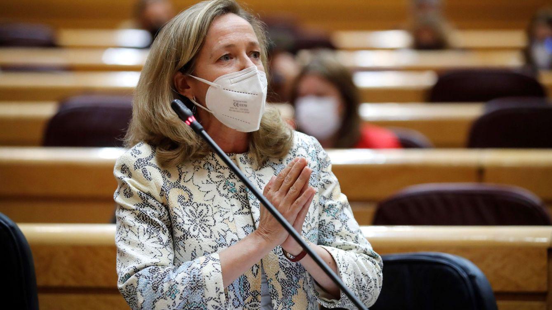 El dinamismo internacional: la baza de España para proteger su recuperación
