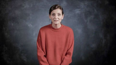 'Nevenka' (Netflix): la mujer que hace  20 años gritó y denunció que no es no
