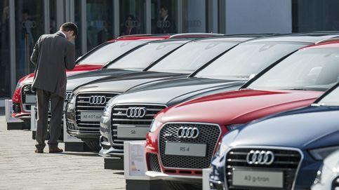 Comprarse un coche nuevo costará hasta 1.000 euros más a partir de enero