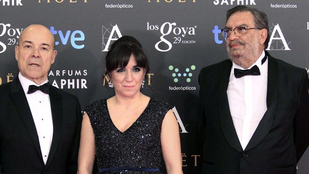 González Macho: Ya va siendo hora de que nos bajen el IVA