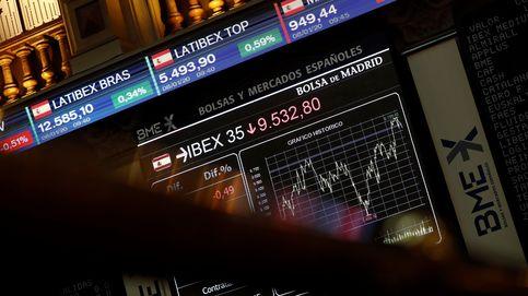 El Ibex busca sustituto para MásMóvil: de la revolución verde al 'déjà vu' de la construcción