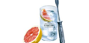 Post de Belvedere recrea el 'cóctel destornillador' con nuevos ingredientes y sabores