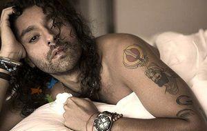 Vikram Chatwal, el multimillonario hotelero que conquistó a Esther Cañadas