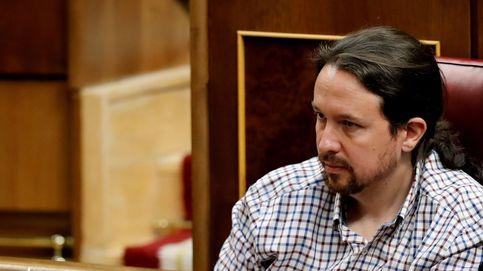 Podemos presiona a Sánchez: exige una vicepresidencia y tres ministerios