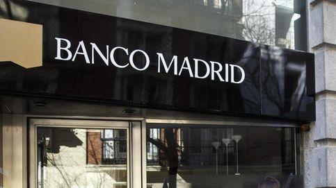 Banco Madrid mejora las condiciones de la reforma laboral para los despidos