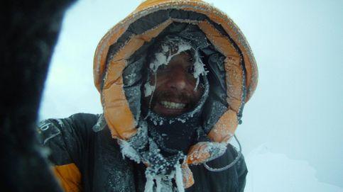 La montaña desnuda. Primera ascensión invernal al Nanga Parbat