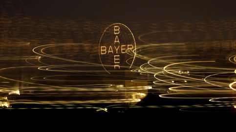 Bayer despedirá a 12.000 trabajadores por la compra de Monsanto