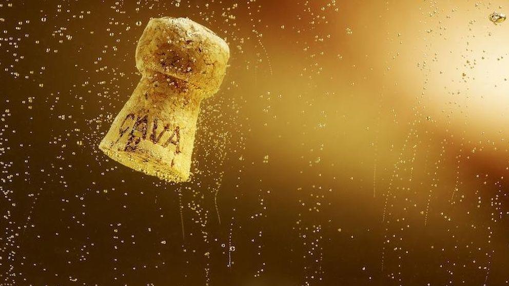 La guía definitiva para disfrutar del champán y del cava (son lo mismo)