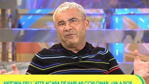 'Sálvame' pone en jaque a Ana Rosa por tener contratado a Alessandro Lequio
