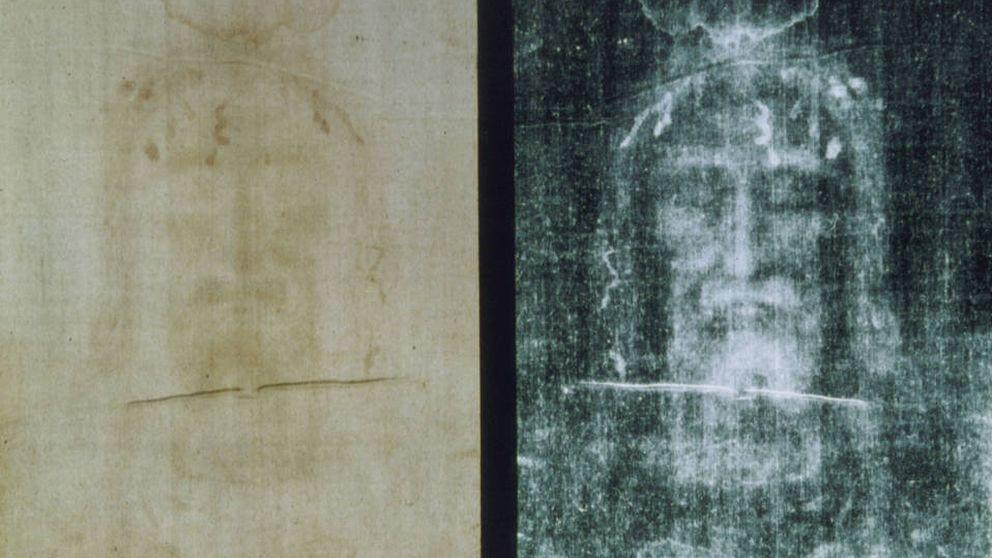 El nuevo descubrimiento sobre la Sábana Santa y por qué sigue siendo un misterio