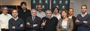 laSexta se convierte en la salvación de las productoras españolas