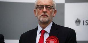 Post de Corbyn ha suicidado a los laboristas: radicalizar la izquierda no gana elecciones