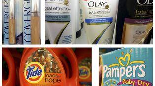 La enfermedad de Procter & Gamble