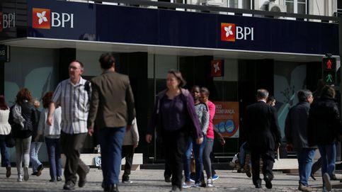 Cambio del viento en Portugal, donde se desbloquea la opa de Caixabank sobre BPI