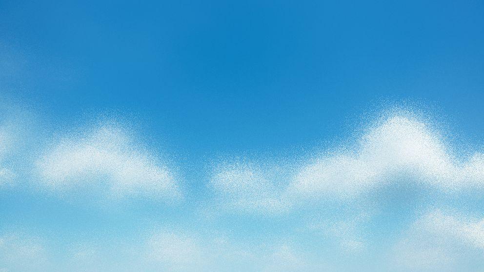 El tiempo en Valencia: previsión meteorológica de hoy, lunes 19 de octubre