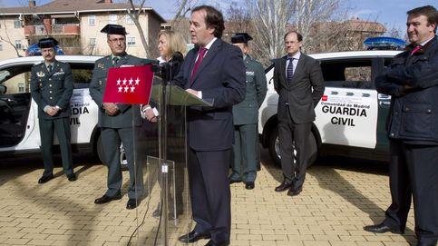 El juez de Púnica ya investiga la implicación del número tres de Cifuentes en los amaños