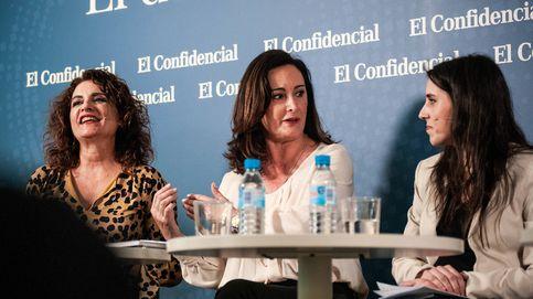 PSOE y Podemos apuestan por subir los impuestos y solo Vox quiere recortes de gasto