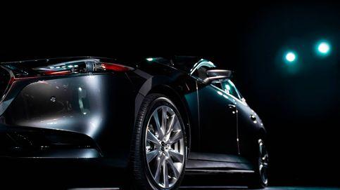 Bienvenido a la fábrica de emociones de Mazda