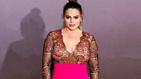 Marisa Jara: Feliz de que famosas como Pau Eche o Pedroche cuenten con mi marca