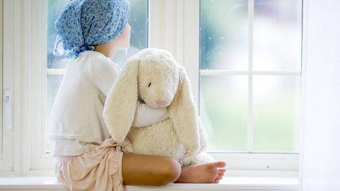 Por qué algunos tipos de leucemia afectan principalmente a los niños pequeños