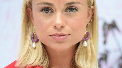 Los looks de las royals (y las no royals) en la fiesta del V&A