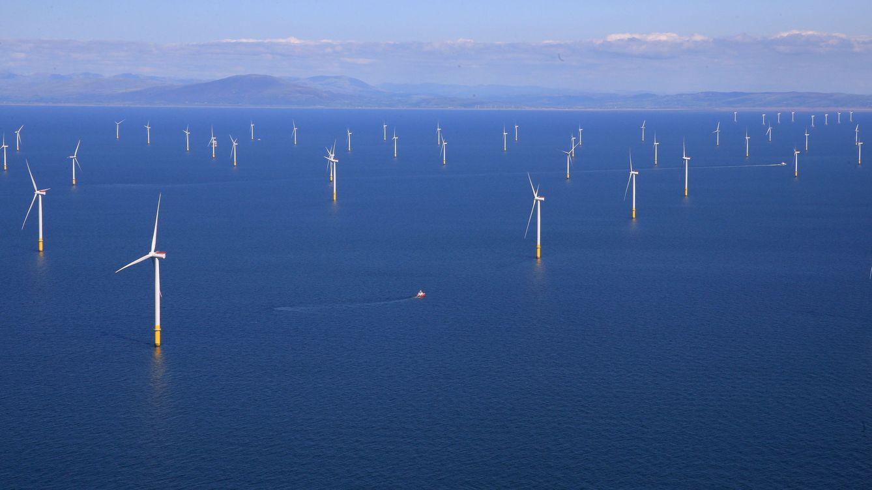 Los mares representan la octava economía del planeta, y la más ignorada