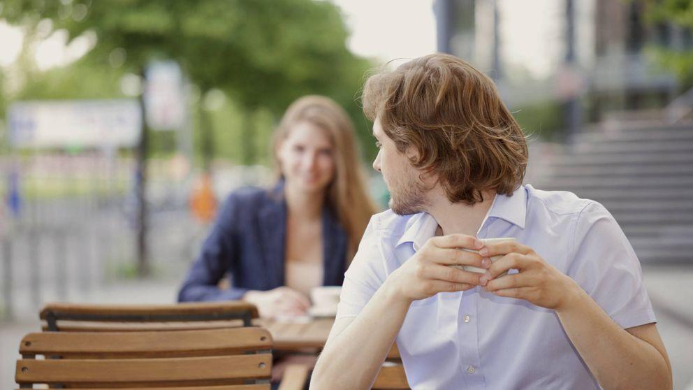Abren un café en Ginebra que ofrece felaciones con la consumición