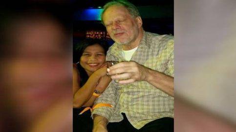 ¿Quién es Stephen Paddock, el autor de la masacre de Las Vegas?