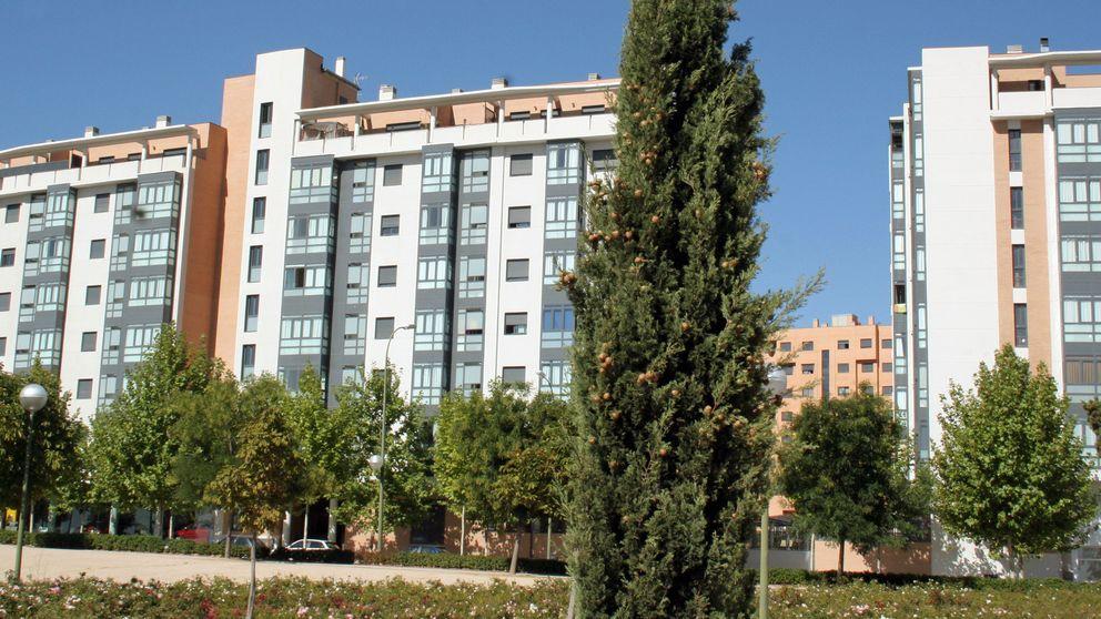 Impuestos en la venta de un piso trendy casas bogota dc - Si vendo mi piso tengo que pagar a hacienda ...