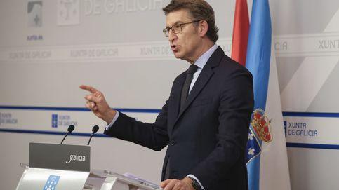 Feijóo ya apunta a julio como horizonte electoral avalado por los expertos