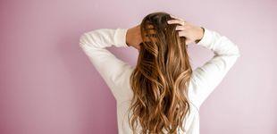 Post de ¿Te pica la cabeza? Cuida el cuero cabelludo para evitar la caída del pelo
