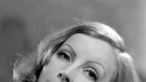 Greta Garbo: 25 años sin la diva sueca que huyó de los paparazzi