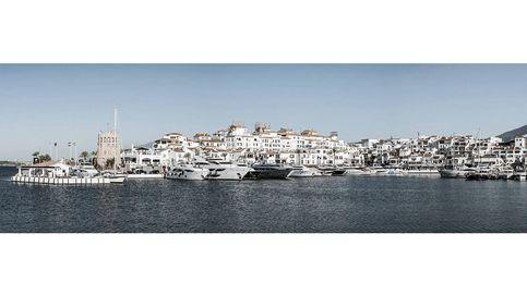 De puerto en puerto: tres elegantes refugios de España junto al mar