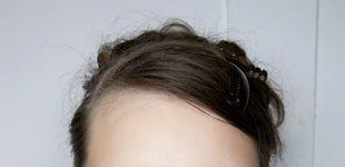 Post de Trucos de maquillaje: cómo conseguir que los ojos parezcan más grandes