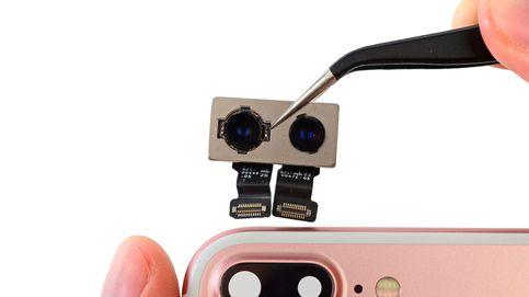 Cómo tomar y editar fotos en formato RAW con tu iPhone sin pagar ni un euro