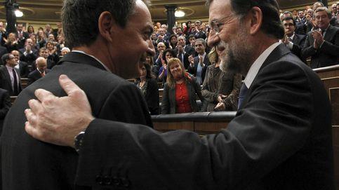 Cómo el PSOE ocultó la basura de las cajas y el PP nos la hizo pagar