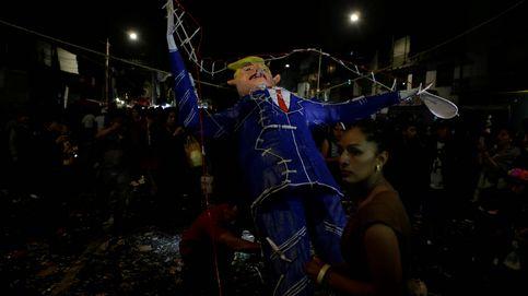 Los inversores en México pierden el miedo a Trump