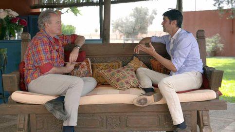 Jesulín de Ubrique y Osborne marcan récord frente a los estrenos de Mediaset