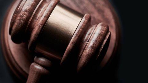 Oposiciones en Justicia: una oferta de empleo público busca cubrir 1.683 plazas