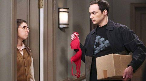 HBO emite los nuevos capítulos de la décima temporada de 'The Big Bang Theory'